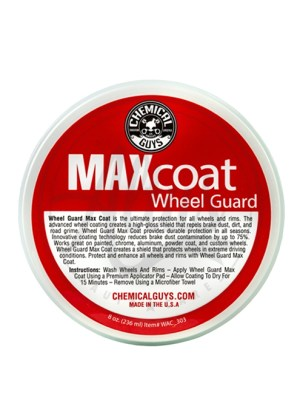 chemical-guys-wheel-guard