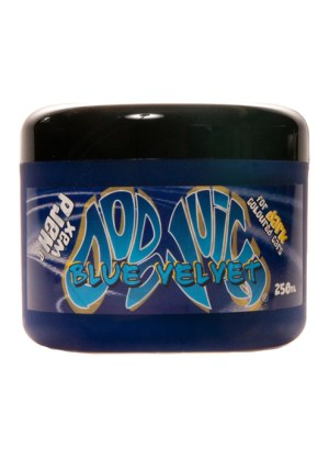 dodo-juice-blue-valvet-paste-wax