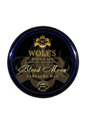 wolfs-chemicals-blood-moon-carnauba-paste-wax