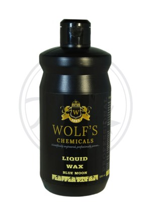 wolfs-chemicals-blue-mood-liquid-wax