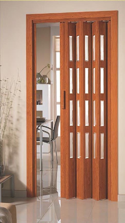 puertas plegables pvc, vidriera, apertura lateral, plegables pvc, puertas plegables, puerta plegable, puertas plegables de interior