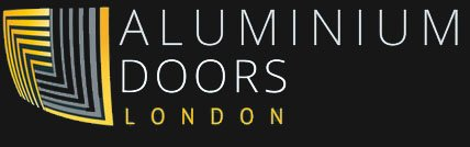 aluminium doors london