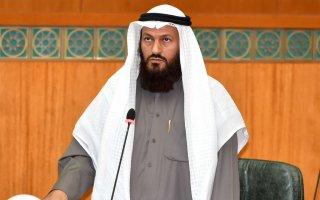 النائب محمد هايف: الحاويات المهربة فتح الباب على مصراعيه لبحث الفساد
