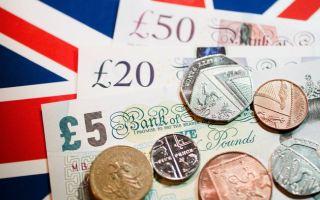 ارتفاع معدل التضخم في بريطانيا إلى 1.6 بالمئة لأول مرة منذ يوليو 2014