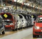 قطاعات السيارات والالات والمال الألمانية الأكثر تأثرا بخروج بريطانيا من الاتحاد الأوروبي