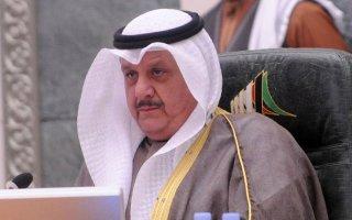 """عيسى الكندري: قرار"""" التشريعية """" غير ملزم وفقا لقرار المجلس بإحالة الامر للمحكمة الدستورية"""