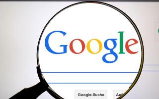 جوجل تحظر 200 ناشر في إطار مكافحة الأخبار الكاذبة