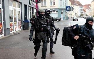 الشرطة الألمانية: لا دوافع إرهابية أو دينية وراء اعتداء دوسلدورف