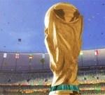 المغرب يعرض على إسبانيا استضافة مشتركة لمونديال 2026