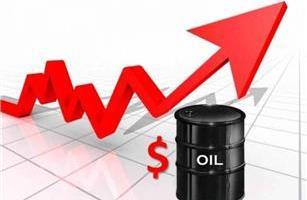 النفط الكويتي يرتفع الى 48.24 دولارا