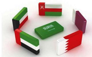 تقرير اجتماعي يحذر من تآكل الاحساس بالامن الثقافي الخليجي