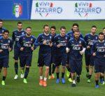 كبار أوروبا يرفضون التفريط بأي نقطة في التصفيات المؤهلة لمونديال روسيا 2018