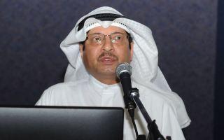 (الجمارك) : خطوات إصلاحية لتعزيز دورنا كخط دفاع أول عن البلاد