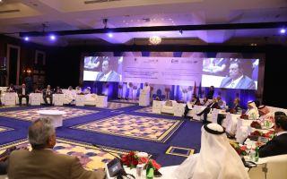 خبراء اقتصاديون: السياحة عامل رئيسي لتعزيز النمو الاقتصادي بالشرق الأوسط