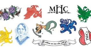 MHC_tattoo-art_CS5