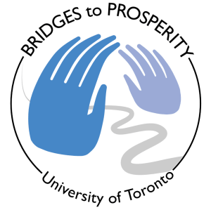 Bridges to Prosperity | b2p.uoft@gmail.com | N/A