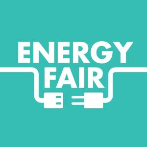 University of Toronto Energy Fair | uoftenergy@gmail.com | www.uoftenergyfair.com
