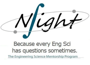 Nsight Mentorship | nsight.mentors@gmail.com | N/A