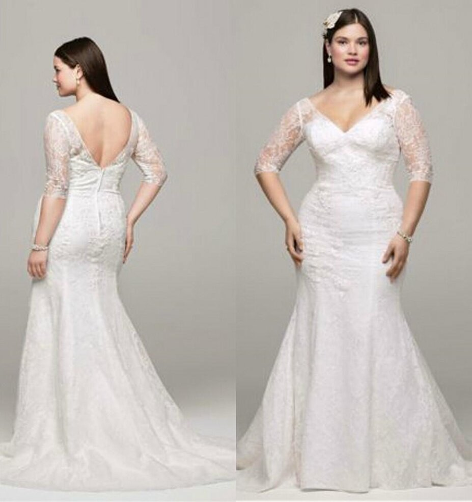 plus size wedding dresses houston plus sized wedding dresses Plus size wedding dresses houston Plus Size Wedding Dresses Houston Tx Ocodeacom Vera Wang Plus