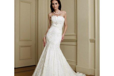 western wedding dresses plus size 7
