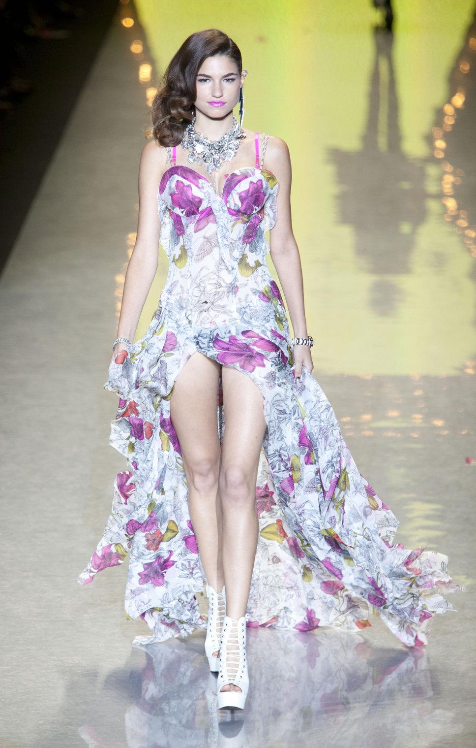 Fullsize Of Betsey Johnson Dresses