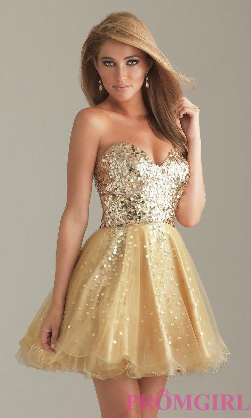 Medium Of Dillards Homecoming Dresses