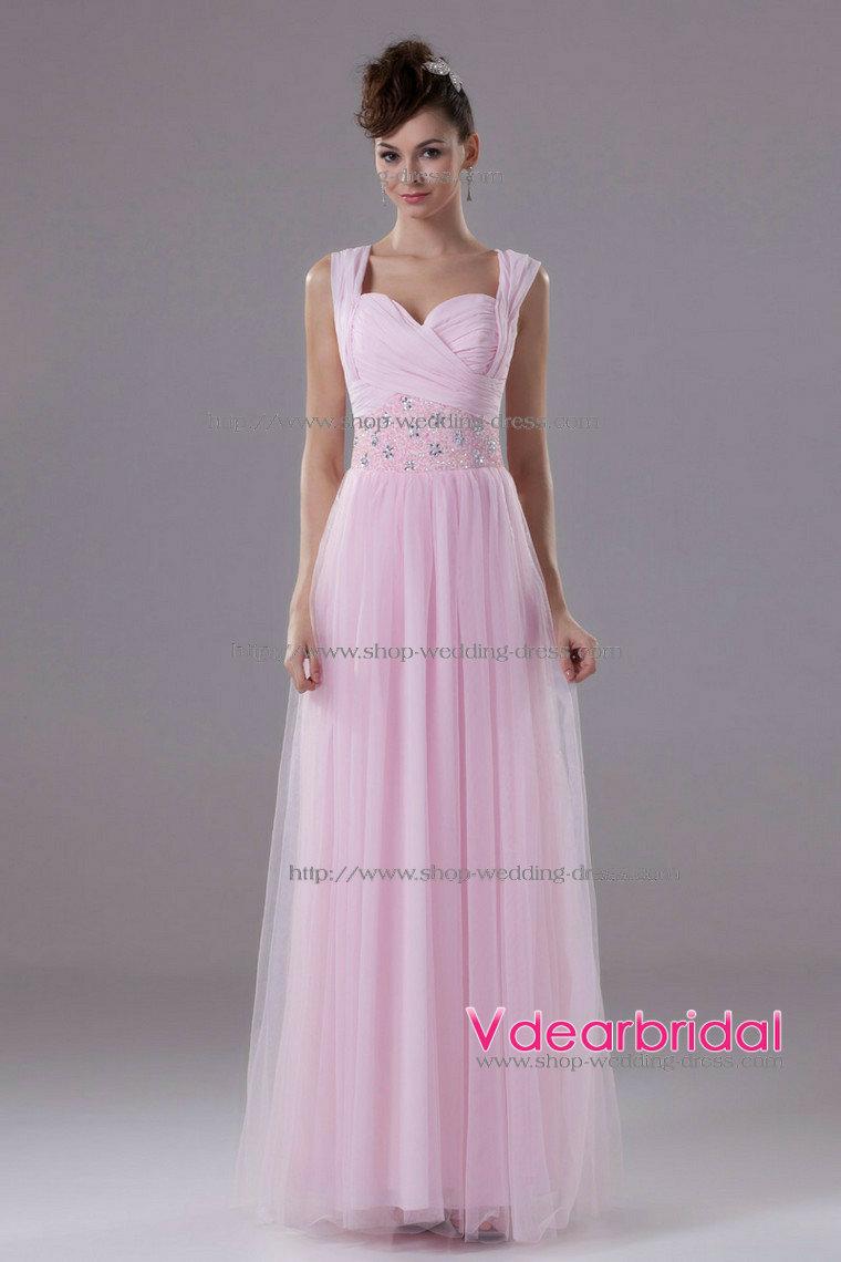 wedding dresses baby pink baby wedding dresses Baby Pink And Black Bridesmaid Dresses Wedding