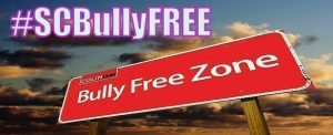 Bully-Free-Zone-Sign