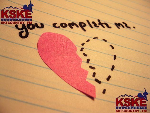 LOVESkiCountry