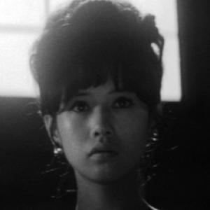 加賀まりこ 若い頃 3