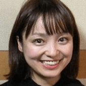 金田朋子 プロフィール
