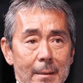 寺尾聰 プロフィール