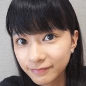 芳根京子 プロフィール