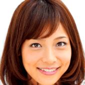 相武紗季 プロフィール