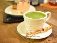 Cafe Fuwa Pulu Shanghai 4