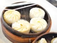 nanxiang xiaolongbao shanghai 6