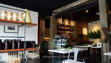 Morsel Eatery @ Ipoh 5