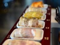 Palsaik Korean BBQ Restaurant Solaris Mont Kiara 11