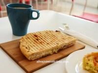 Green Hill Sandwich & Smoothies Bistro @ Ipoh 3