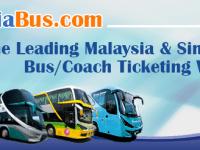 Malaysia Bus3