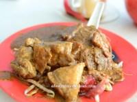 Yee Fatt's Curry Mee 3