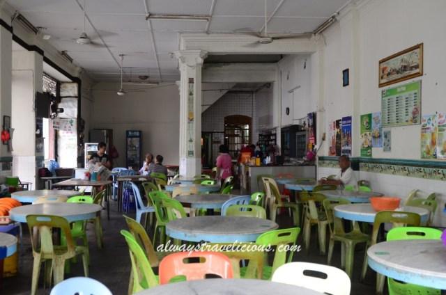 DSC_7958_Taiping