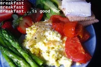 breakfast-final