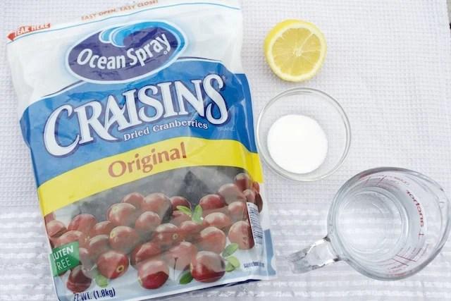 ingredients copy 2