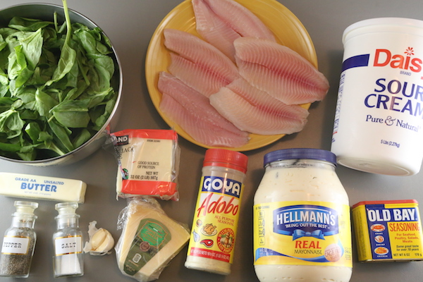 creamy-baked-tilapia-spinach-casserole-step-img_4892