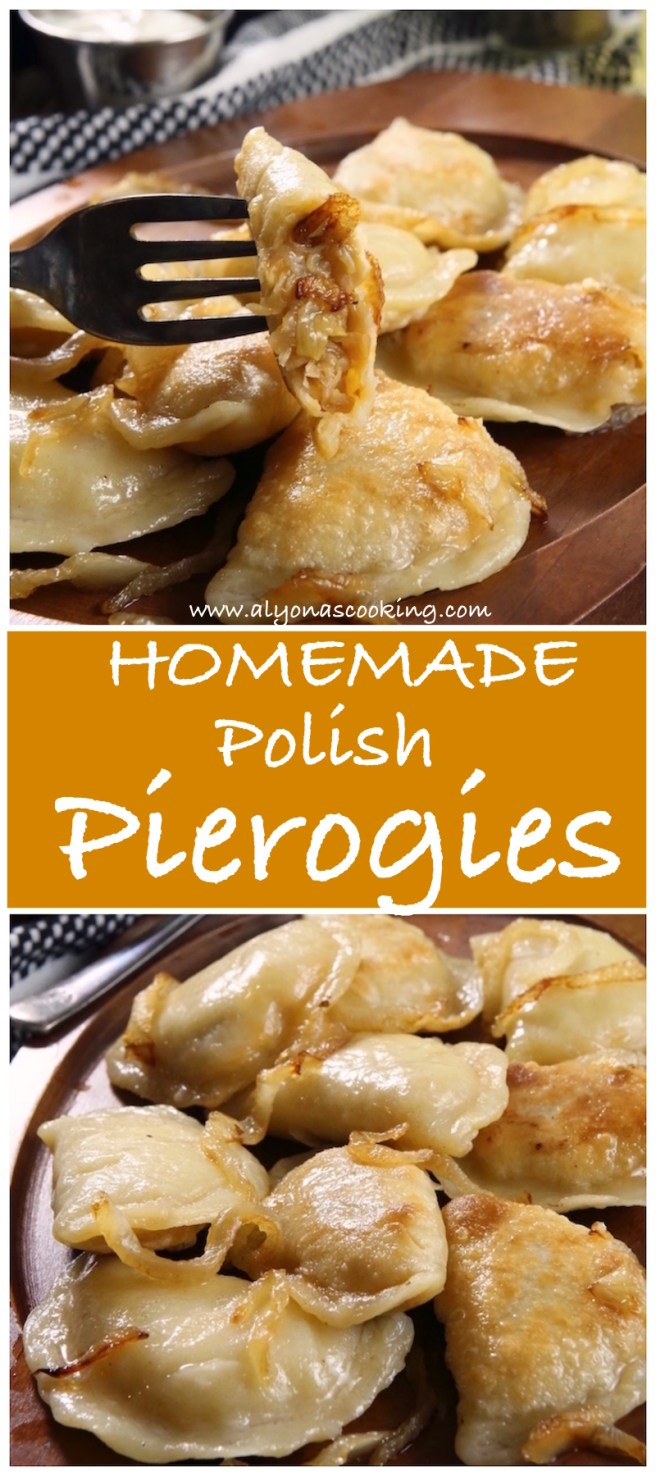 homemade_polish_pierogi_recipe