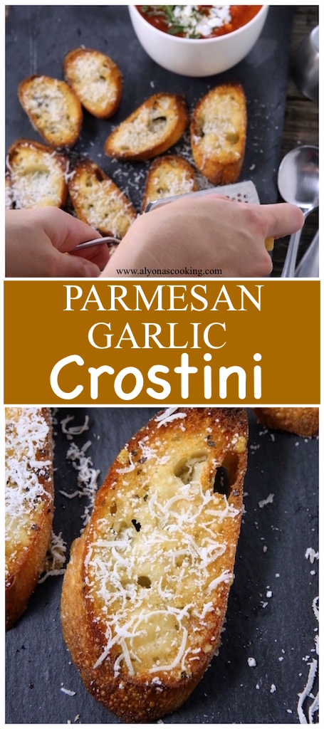 parmesan-garlic-crostini-recipe-