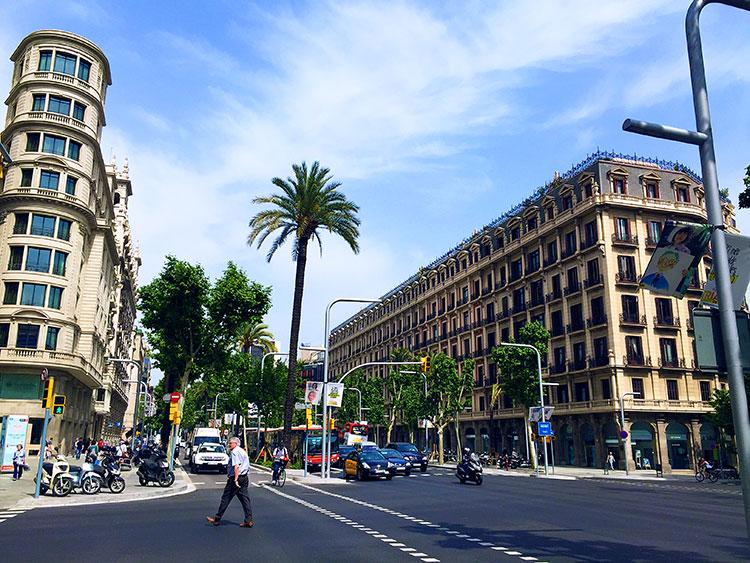 Barcelona-Avenida-Diagonal