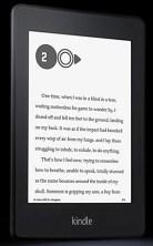 Kindle_black-background