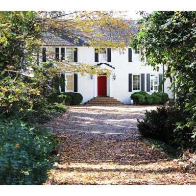 705 Riverside Drive - $1,790,000